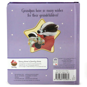 products/grandpas-wish-list-padded-board-book-198703.jpg