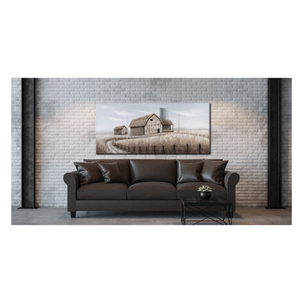 products/grateful-living-textured-oil-painting-on-gallery-wrapped-canvas-800878.png