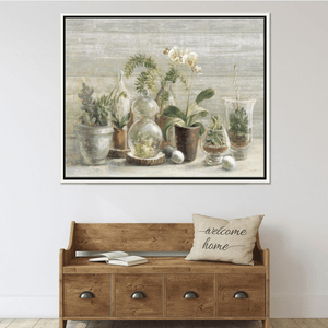products/greenhouse-orchids-hand-embellished-canvas-art-in-floater-frame-735668.png