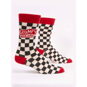 products/grumpy-old-man-mens-socks-272255.png