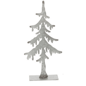 products/handmade-galvanized-christmas-tree-450615.png