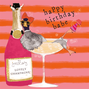 products/happy-birthday-babe-cute-bird-birthday-greeting-card-800991.png