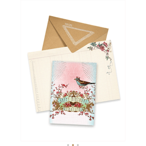 products/happy-birthday-beautiful-greeting-card-with-bird-flowers-and-gold-foil-detail-768783.png
