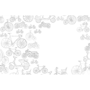 products/happy-birthday-bikes-greeting-card-birthday-309221.png