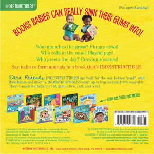 products/hello-farm-by-maddie-frost-childrens-book-383991.png