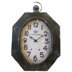 products/hotel-du-parc-wall-clock-315952.jpg