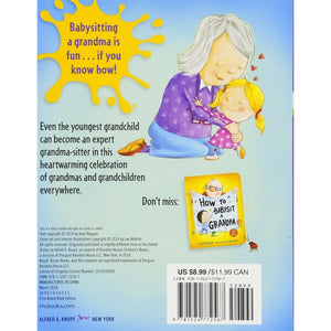 products/how-to-babysit-a-grandma-461567.jpg