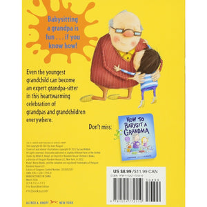 products/how-to-babysit-a-grandpa-838531.jpg