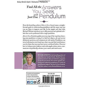products/how-to-use-a-pendulum-50-practical-rituals-and-spiritual-activities-for-clarity-and-guidance-848233.jpg