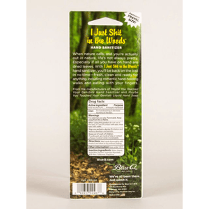 products/i-just-sht-in-the-woods-hand-sanitizer-392490.png