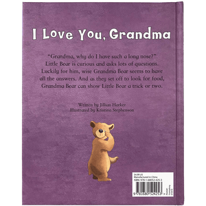 products/i-love-you-grandma-by-jillian-harker-and-kristina-stephenson-childrens-book-566038.png