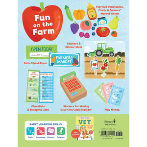 products/i-want-to-be-a-farmer-activity-book-100-stickers-pop-outs-681050.jpg