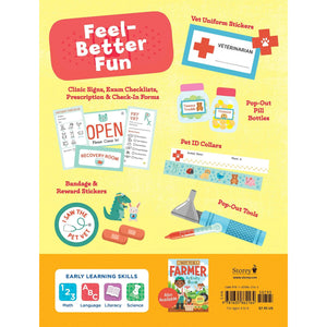 products/i-want-to-be-a-vet-activity-book-100-stickers-pop-outs-537518.jpg