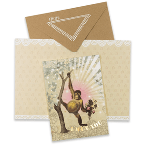 products/i-wuv-you-greeting-card-love-488560.png