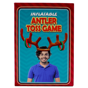 products/inflatable-antler-toss-game-316784.png