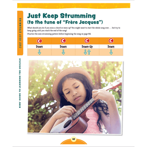 products/kids-guide-to-learning-the-ukulele-190648.png