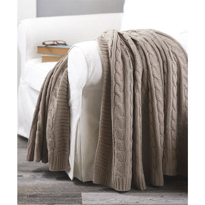 products/knit-cotton-throw-178509.jpg