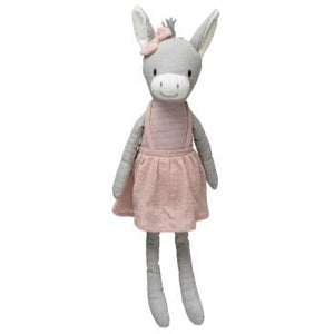 products/knit-donkey-977443.jpg