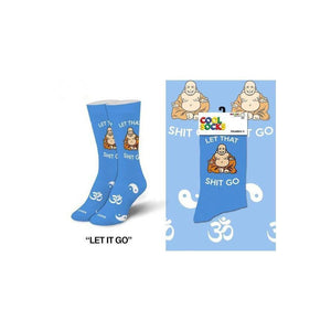 products/let-that-go-womens-socks-993287.jpg