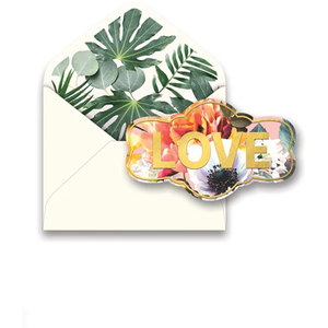 products/love-greeting-card-love-211671.png