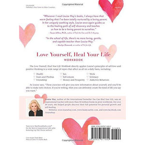 products/love-yourself-heal-your-life-workbook-348783.jpg