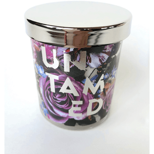 products/mini-decorative-jar-candle-225490.png