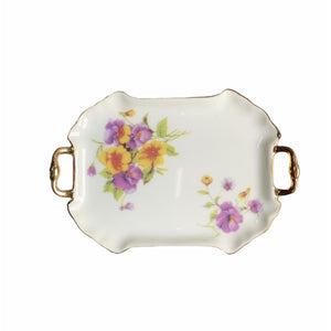 products/miniature-tea-set-pansy-546316.jpg