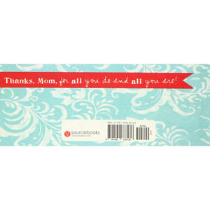 products/mom-everyday-i-love-you-more-gift-certificate-563472.jpg