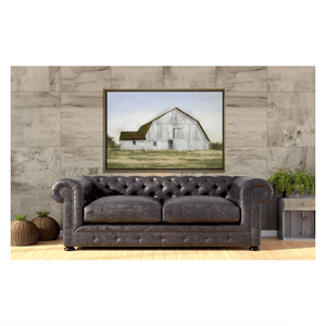 products/moss-barn-hand-embellished-canvas-art-in-floating-frame-368555.png