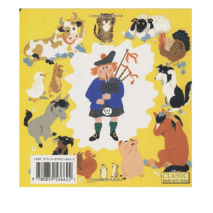 products/old-macdonald-had-a-farm-flip-up-fairy-tales-with-cd-964056.png