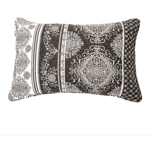products/onyx-quilt-set-784446.png