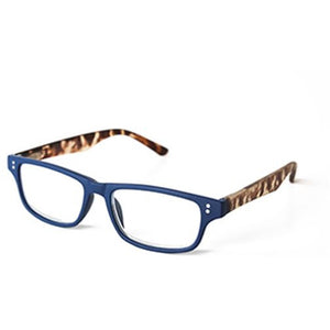 products/optimum-optical-reading-glasses-booker-blue-883196.jpg