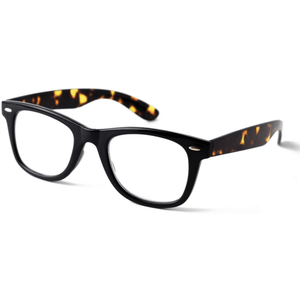 products/optimum-optical-reading-glasses-delta-877329.png