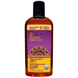 products/organic-coconut-jojoba-oil-769029.png