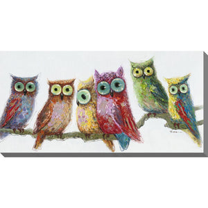 products/owls-in-a-row-630481.jpg