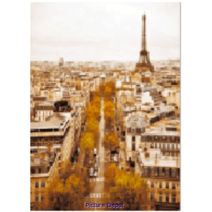 products/paris-from-afar-586763.png