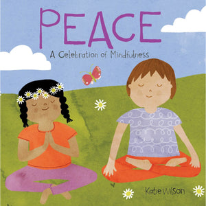 products/peace-a-celebration-of-mindfulness-board-book-461471.jpg