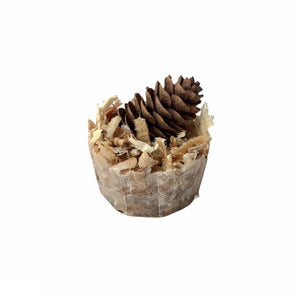 products/pinecone-fire-starter-8-pack-837121.jpg