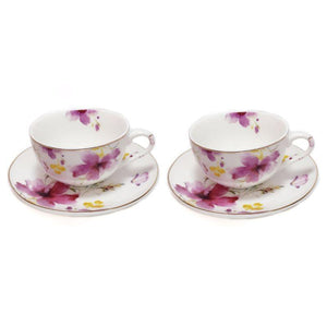 products/pink-floral-cup-saucer-set-of-2-965188.jpg