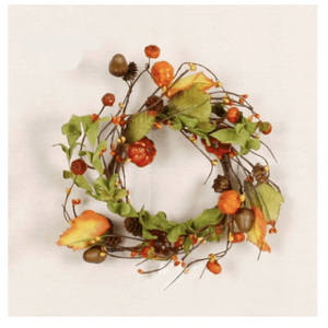 products/pumpkin-berry-candle-ring-114241.png