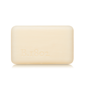 products/pure-goat-milk-bar-soap-762410.png