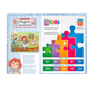 products/raggedy-ann-and-andy-bicycle-60-piece-puzzle-278994.png