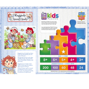 products/raggedy-ann-and-andy-tulips-60-piece-puzzle-721993.png
