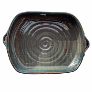 products/rectangular-blue-drip-pottery-baking-dish-863067.jpg
