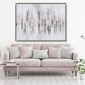 products/refined-silver-hand-embellished-canvas-art-in-a-floating-frame-426832.png