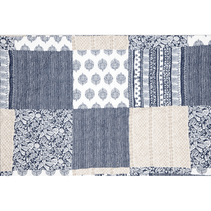 products/remi-quilt-set-598292.png