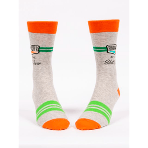 products/ringmaster-of-this-shtshow-mens-socks-474293.png
