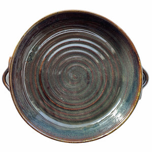 products/round-blue-drip-pottery-baking-dish-454183.jpg
