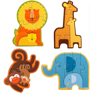products/safari-babies-beginner-puzzle-899000.jpg