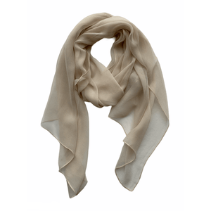 products/silk-feel-scarf-beige-837996.png
